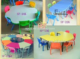 daycare table and chairs alluring preschool table and chairs canada tables set duluthhomeloan