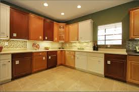 New Home Kitchen Design Ideas Kitchen Kitchen Remodel Kitchen Decor Ideas New Kitchen Ideas