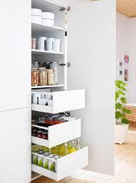 apothekerschrank küche ikea die besten 25 ikea küche ideen auf küche ikea weiße