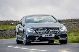 Most Comfortable Car To Drive Best And Worst Luxury Cars 2017 What Car