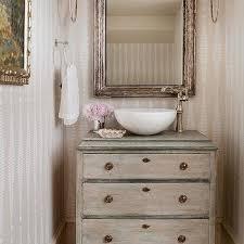 Bathroom Vanity Renovation Ideas Repurposed Bathroom Vanity Design Ideas