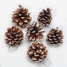 wood christmas tree ornaments christmas lights decoration