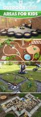 Fun Backyard Landscaping Ideas Outdoor Play Areas For Kids Regular Backyards Into Playtime