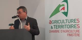 chambre agriculture finistere finistère une allocation de reconversion professionnelle en test