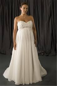 maternity wedding dresses a line chapel sweetheart sleeveless lace up chiffon