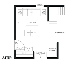 living room floor planner bedroom layout planner kinogo filmy club