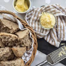 gluten free bread recipe the ideas kitchen