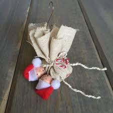 Custom Baby Ornaments 128 Best Living Happily Ever Laughter Images On Pinterest