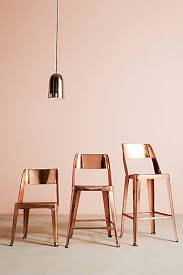 brown dining chairs kitchen chairs u0026 stools anthropologie