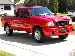 Ford Ranger Truck Cover - ford ranger u003ccenter u003enew car full u003c center u003e