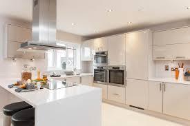 kitchen furniture manufacturers uk home roundel kitchens collections roundel manufacturing limited