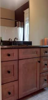Kraftmaid Bathroom Cabinets Bathroom Vanites Bathroom Design Bathroom Ideas Kitchen