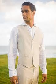 mens linen wedding attire astounding mens linen suits for wedding wedding beaches