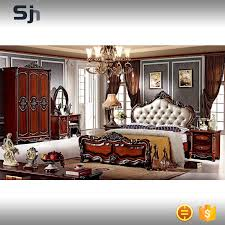 Luxury Bedroom Sets Furniture by Bedroom Set Furniture Foshan Bedroom Set Furniture Foshan