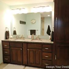Houzz Bathroom Vanity by Nice Bathroom Vanity Ideas For Small Bathrooms Mirror Frame Ideas