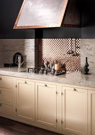 Buy Corian Countertops Online Kitchen Dupont Corian Solid Surfaces Corian