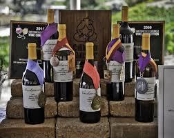 wine awards temecula valley winegrowers association
