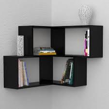 Wall Unit Storage Uncategorized Storage Shelving Glass Corner Shelves Cube Storage