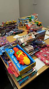 muslim superheroes distribute eid gifts to children s hospitals