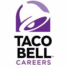 taco bell careers tacobellcareers twitter