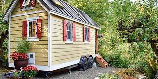 Cottage Home Decorating Ideas Small Home Decorating Ideas Tumbleweed Tiny House