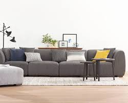 Sofa Beds Sectionals Fresh Sectional Sofa Beds For Small Spaces 2018 Couches And