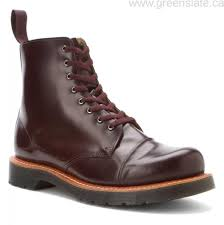 dr martens womens boots canada the cheapest canada s shoes ankle boots dr martens walt