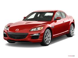 affordable mazda cars 2009 mazda rx 8 prices reviews and pictures u s news world report