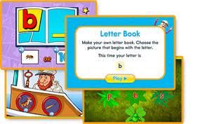 learn to read program for australian schools abc reading eggs