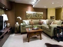 basement living room designs basement living room designs with