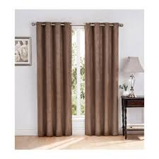 Zebra Valance Curtains Discount Home Accents Home Decor Curtains From Dollar General