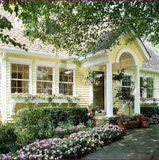 What Is Curb Appeal - 361 best rectangular ranch curb appeal images on pinterest curb