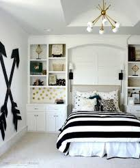 Best Home Design On A Budget by Bedroom Design On A Budget 17 Best Ideas About Budget Bedroom On