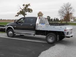 hillsboro truck beds custom cabs truck beds and trailers in ohio