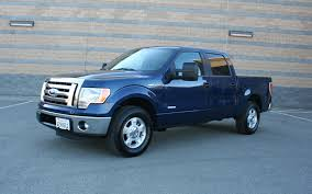 2012 ford f150 ecoboost problems ford f 150 ecoboost 2015 problems 2015 ford f 150 ecoboost engine