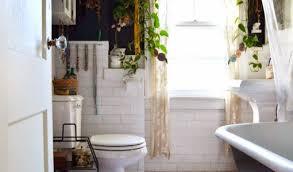 Relaxing Home Decor Home Decor Interior Design And Decoration Ideas