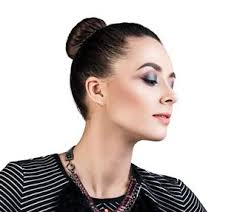 hairstyles for women with sagging jowls sagging jowls