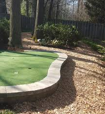 backyard putting greens outdoor putting greens indoor putting