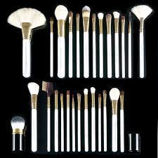 professional makeup tools professional makeup brush set