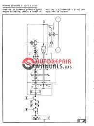 zetor 3340 manual 100 images zetor 8011 8045 12011 12045