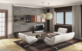 Small Living Room Furniture Arrangement Ideas Living Room Living Room Furniture Layout Room Decor Ideas Best