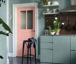 2016 color trends interior painting ideas mb jessee