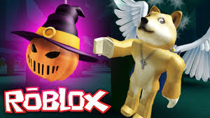 Doge Halloween Costume Roblox Design Halloween Super Doge Costume
