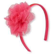 pink headbands 27 best hip headbands images on children s place