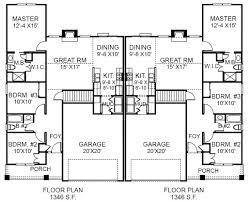 ms 4203 carini engineering designs