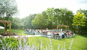lake geneva wedding venues wisconsin wedding venues the ridge