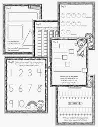 mrs mcginnis u0027 little zizzers new kindergarten teaching materials