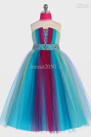 fancy dresses for girls 10 12 naf dresses