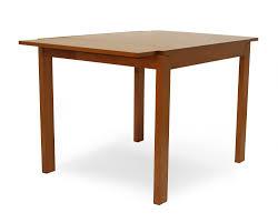 aeon furniture aeon furniture acton dining table