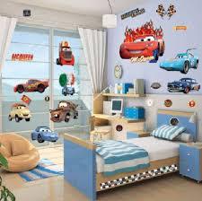 Decor For Boys Room Download Baby Boy Bedroom Decor Gen4congress Com
